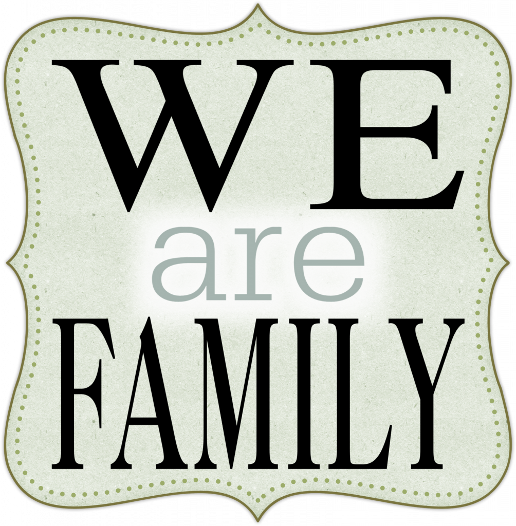 1004x1024 Surprising Design Ideas Family Reunion Clipart African American