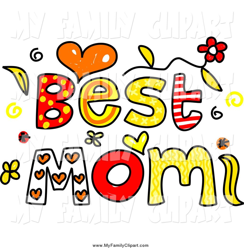 1024x1044 Word Family Clipart 101 Clip Art