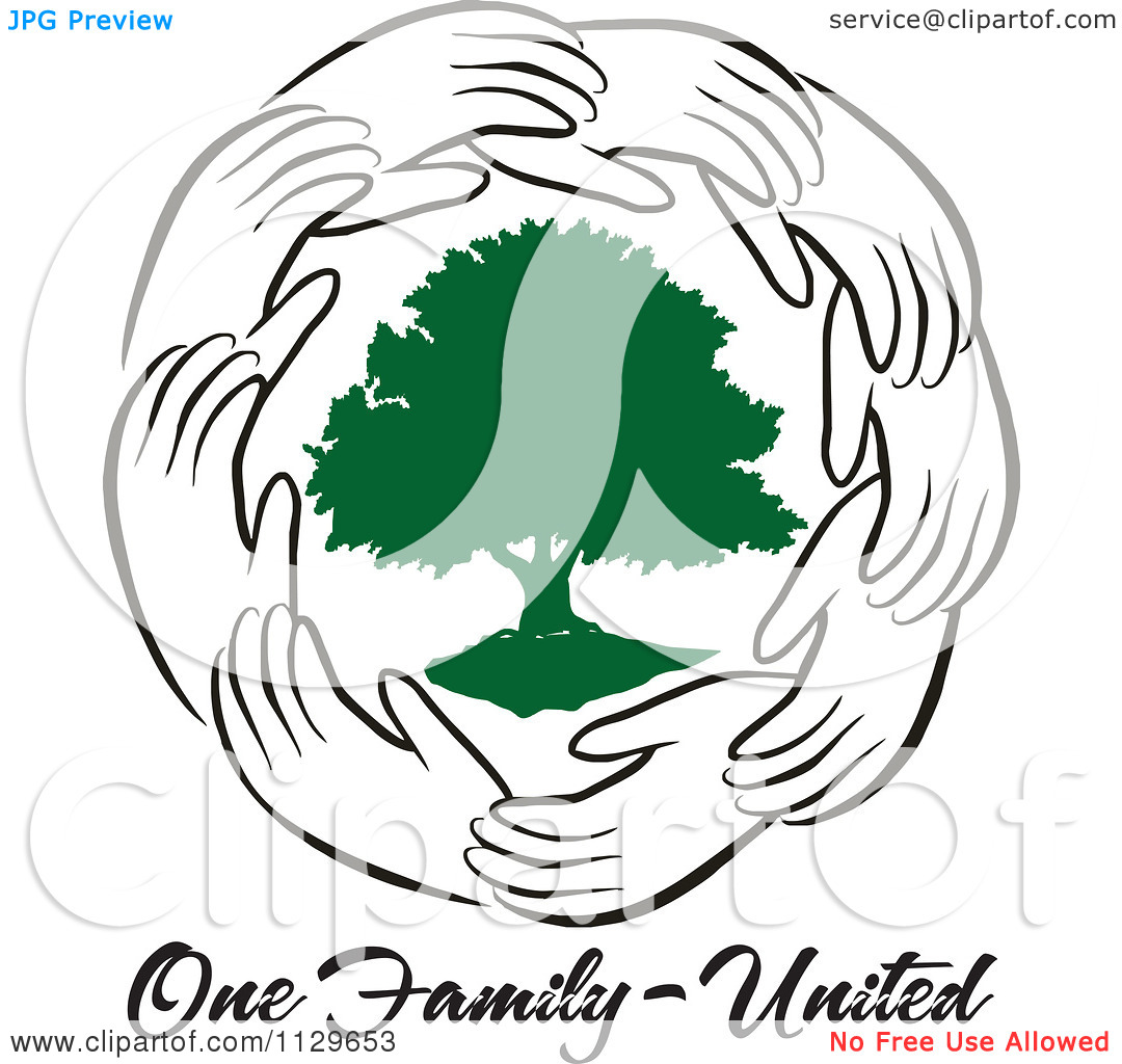 Family reunion clipart free download best family reunion clipart 1080x1024 black clipart family reunion thecheapjerseys Gallery