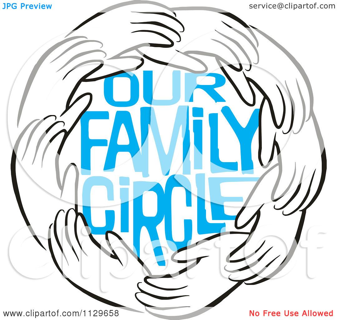 1080x1024 Clip Art Family Reunion Clip Art Borders