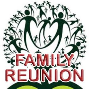 300x300 18 Best Family Reunion Planning. Images Barbecue