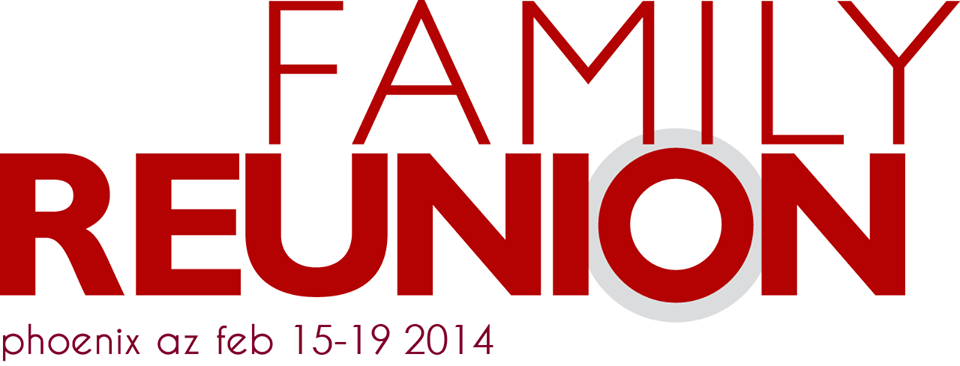 960x366 Family Reunion 2014 Is Almost Here!