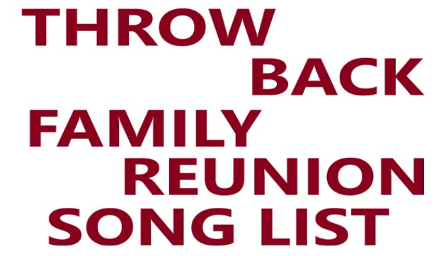 623x362 Family Reunion Ideas (@fimarkhome) Twitter