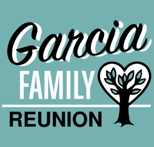 513x490 Family Reunion T Shirts