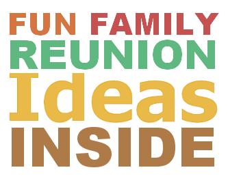 333x271 Memorable Family Reunion Ideas Time Capsule Company