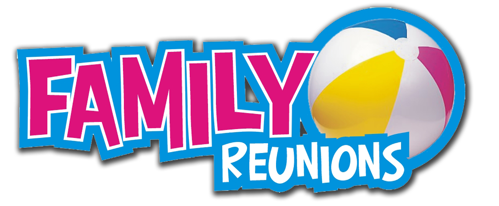 1007x417 Simple Steps For Holding A Memorable Family Reunion