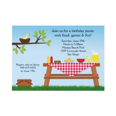 400x400 Best Picnic Invitations Ideas Teddy Bears
