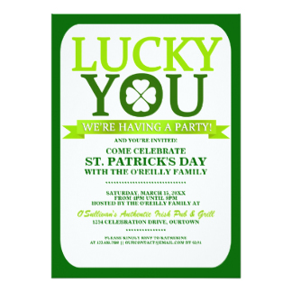 324x324 Family Get Together Invitations Amp Announcements Zazzle