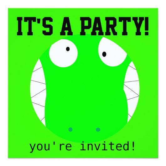 530x530 Camping Bear Family Reunion Invitation Invitations 4 U