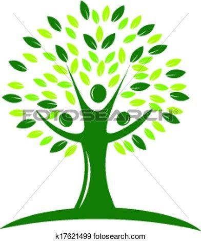 392x470 43 Best Family Tree Ideas Images Clip Art, Cross
