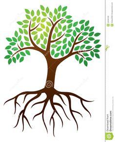 236x291 Clip Art Family Tree Family History Event Ideas
