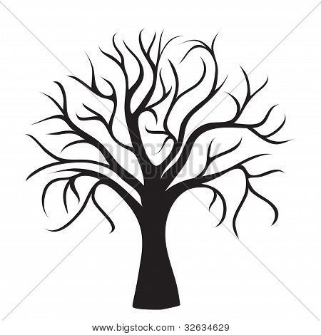 Family Reunion Tree Image