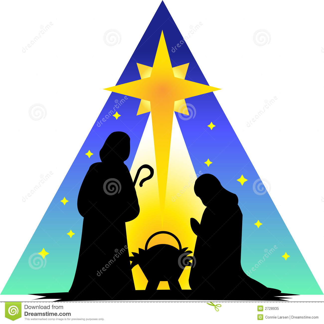 1300x1302 Holy Family Christmas Silhouettes Clip Art Merry Christmas