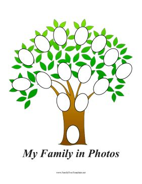 281x364 Best Picture Of Family Tree Ideas Zeus Family