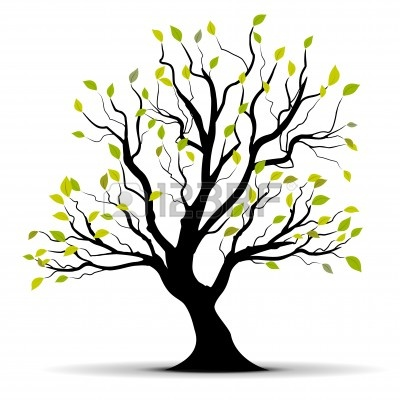 400x400 Graphics For Family Tree Background Graphics