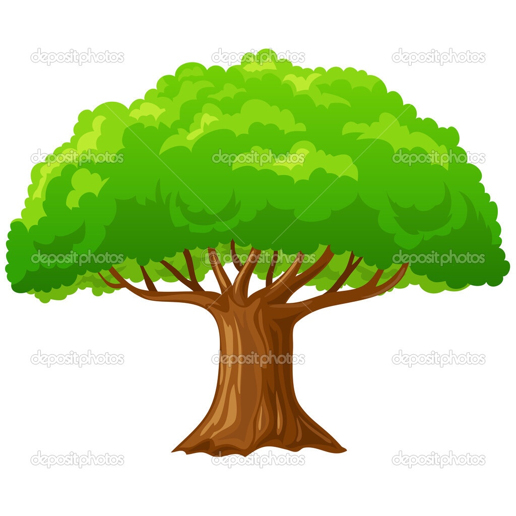 1024x1024 Family Tree Background