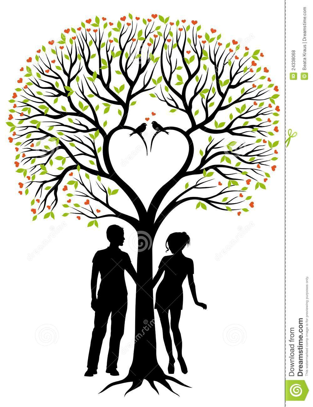 1000x1300 Family Tree Images Graphics