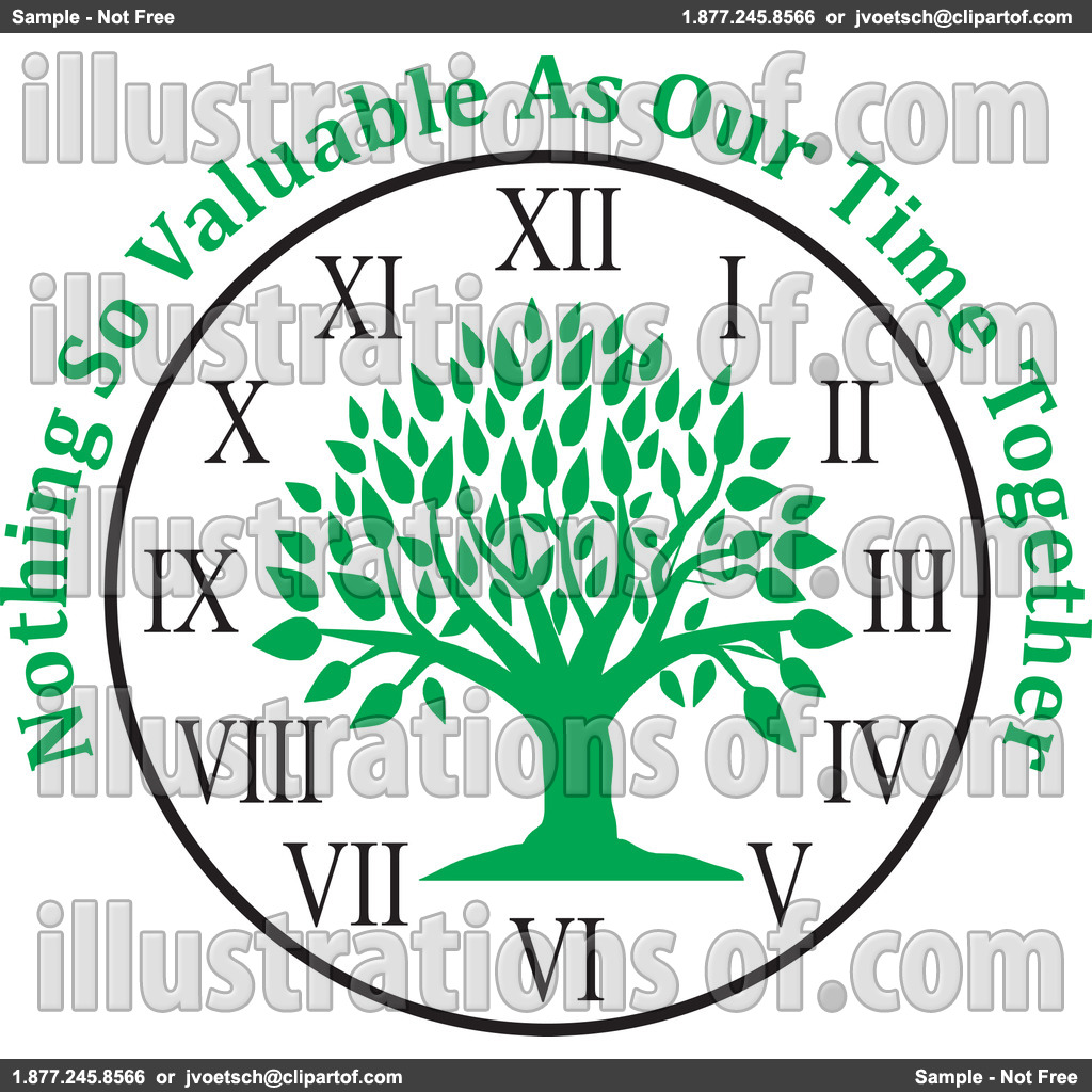 1024x1024 Family Tree Clip Art Templates Clipart Panda