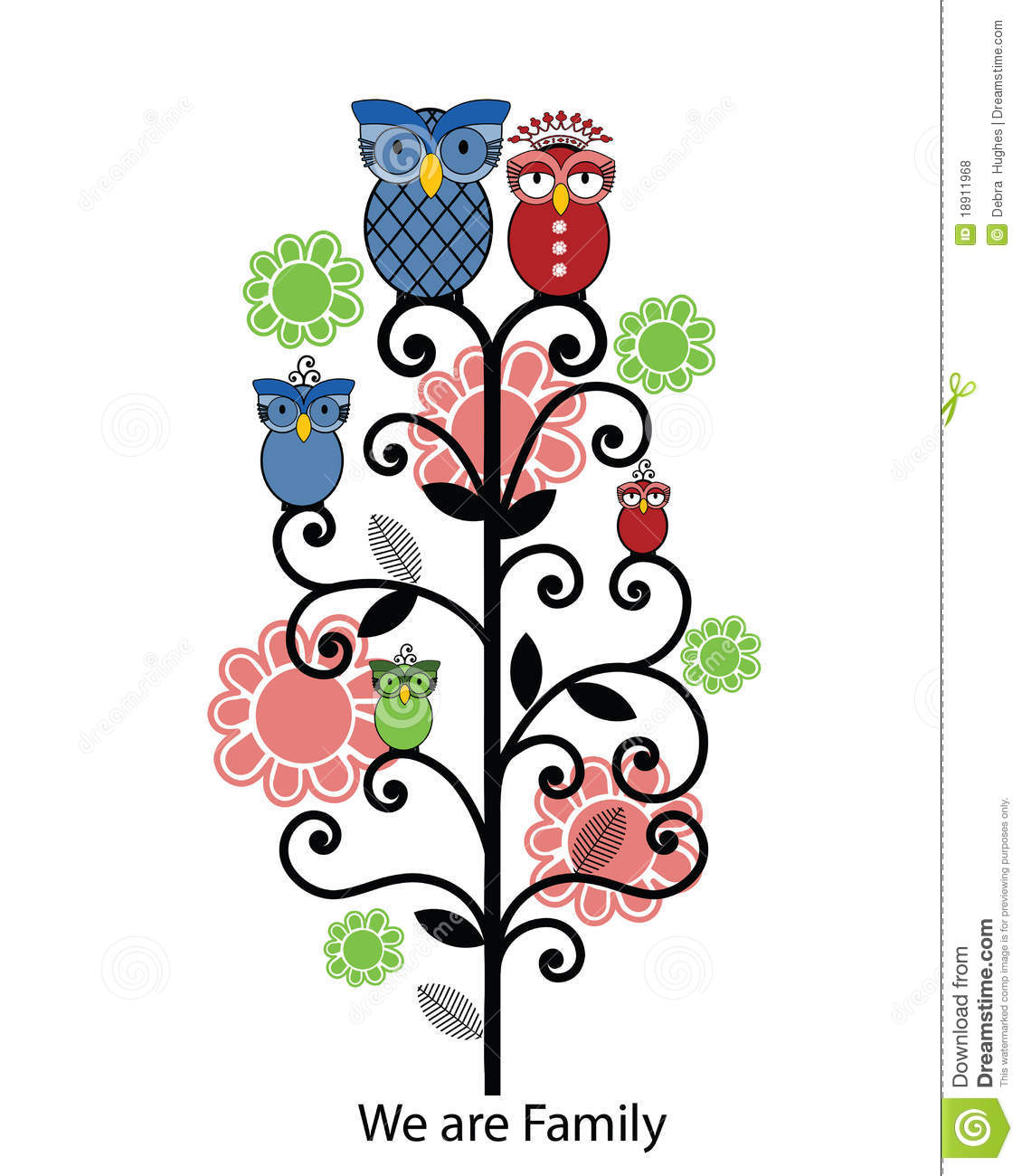 1130x1300 Clip Art Family Owls In Trees Clipart