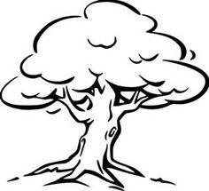 236x215 Oak Tree Clip Art Oak Tree Clip Art Clip Art Trees