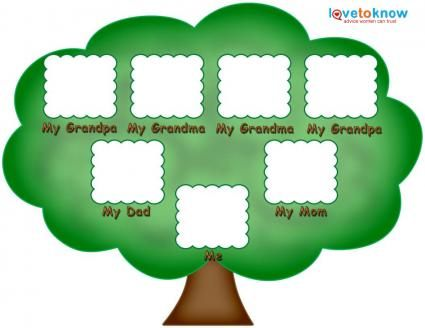 family tree image free download best family tree image on