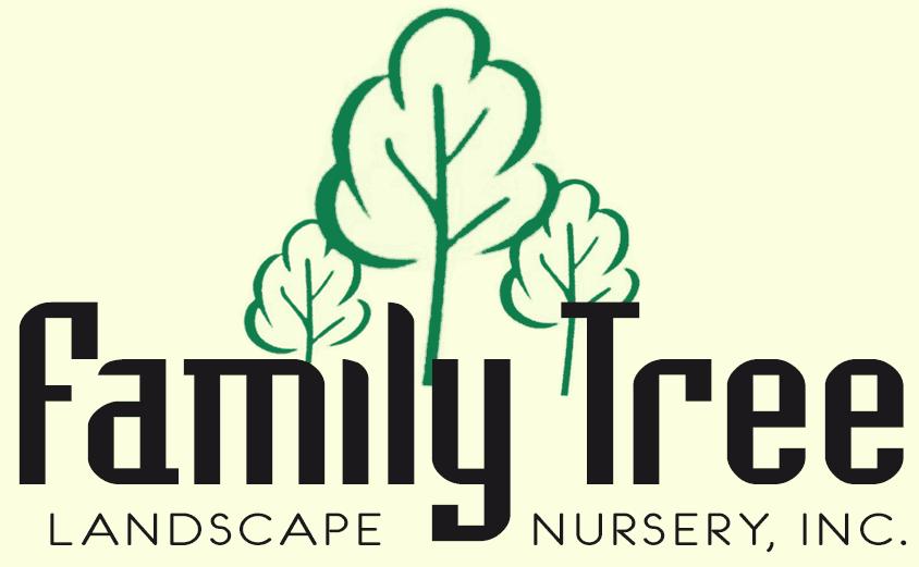 844x521 Family Tree Landscape Nursery Rochester Mn