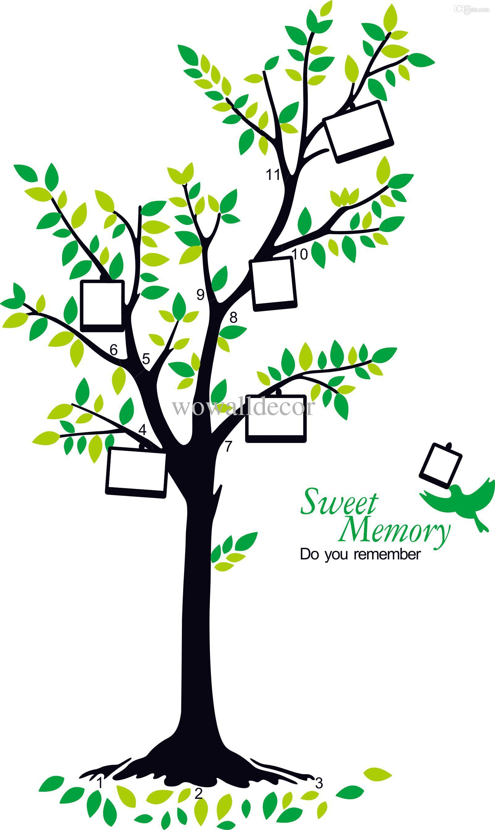 Family tree images free download best family tree images - Family tree desktop wallpaper ...