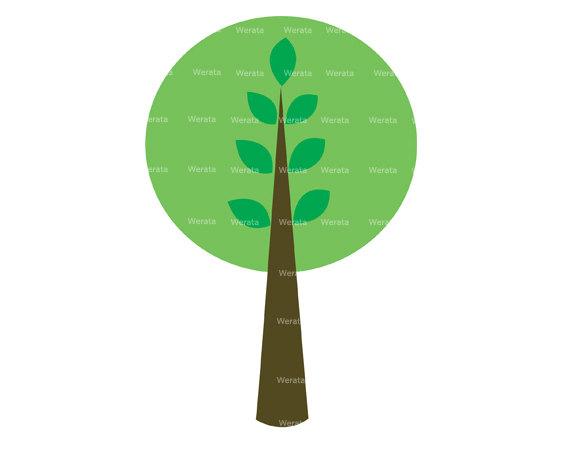 570x453 Family Tree Clipart