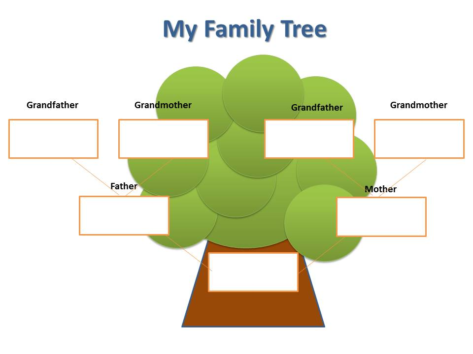 Family Tree Images Free Download Best Family Tree Images On