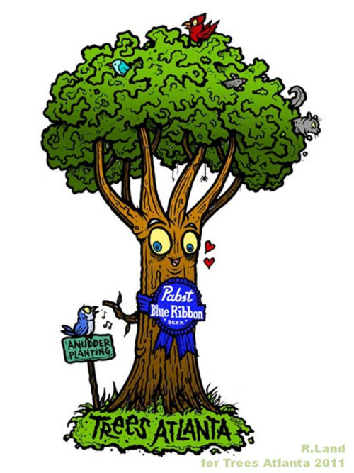 500x667 Family Tree Roots Clipart