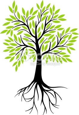 263x380 16 Best Vector Trees Images Genealogy Chart