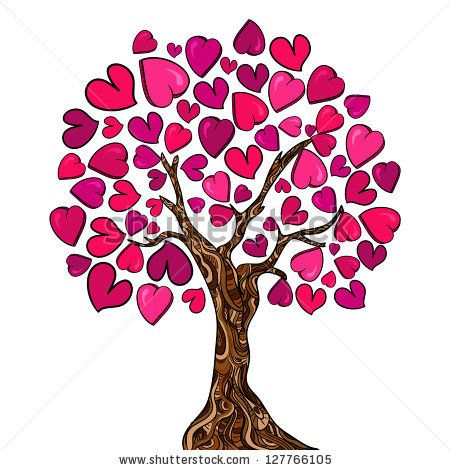 450x470 29 Best Tree Designs Images Roots, Family Trees