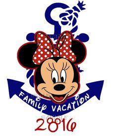 236x273 Disney Stick Family Printable Iron On Transfer Or Use As Clip Art