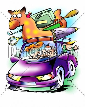 353x443 Drawshop Royalty Free Cartoon Vector Stock Illustrations Amp Clip Art