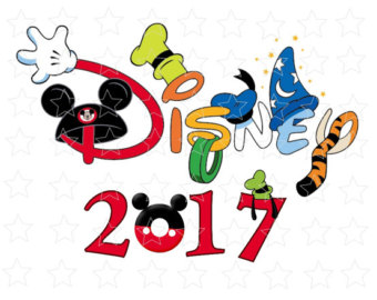 340x270 Vacation Clipart Mickey Mouse