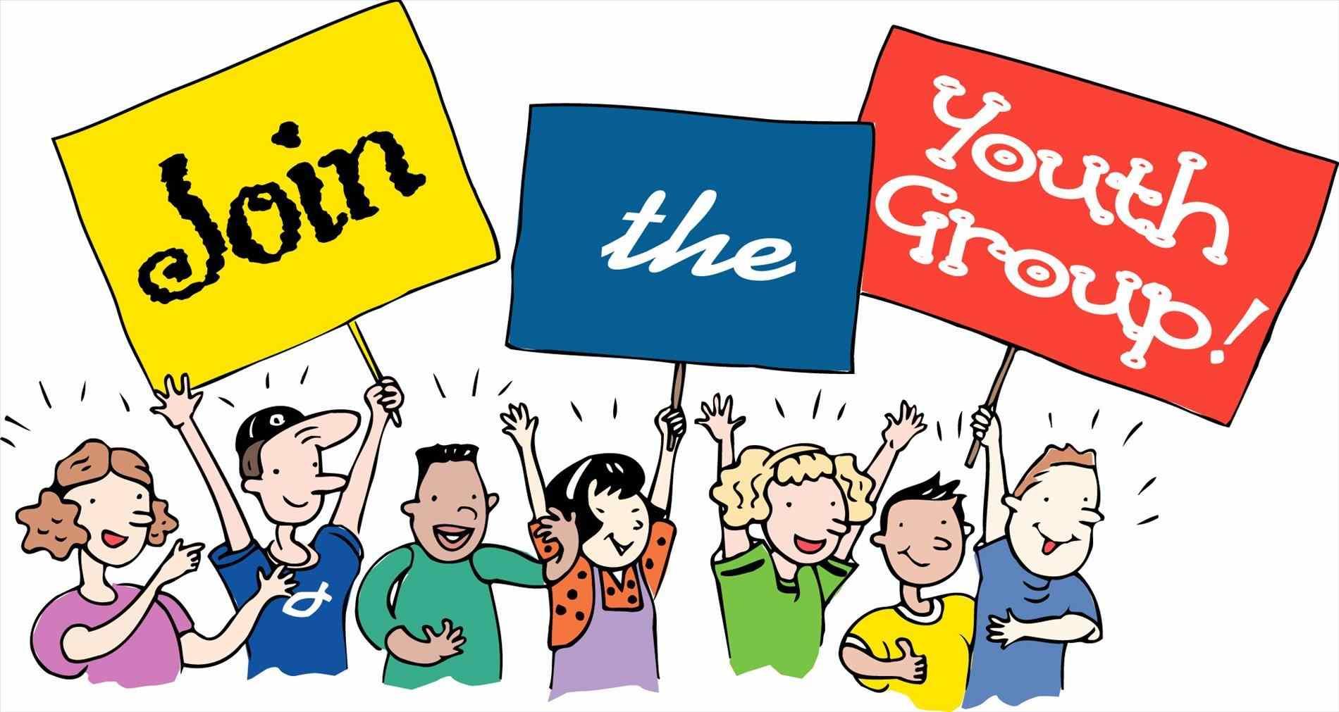 1900x1011 Cartoon Weekend Stock Vector Children Family Activities Clipart