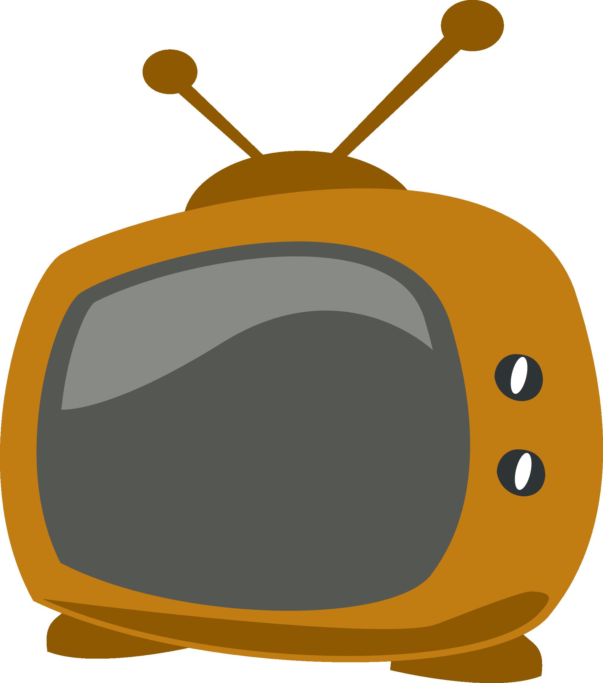 1979x2242 Family Watching Tv Cliprt Gretsch Wiring Diagrams Creating