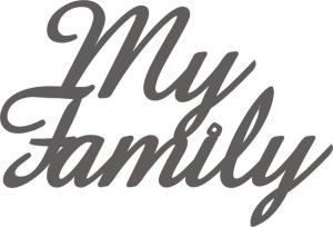 300x204 Family