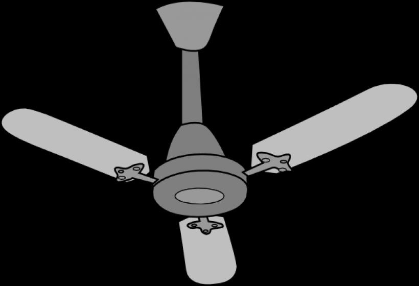 820x560 Fan Clipart Clipart Kid40 Png Fan Clip Art Creative Ideas