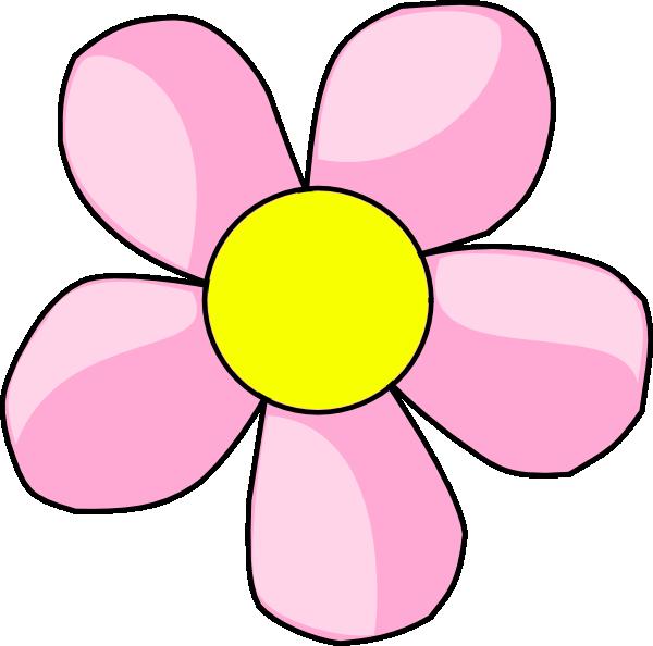 600x594 Flowers Fan Clipart, Explore Pictures