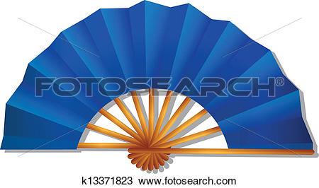 450x266 Of Fan