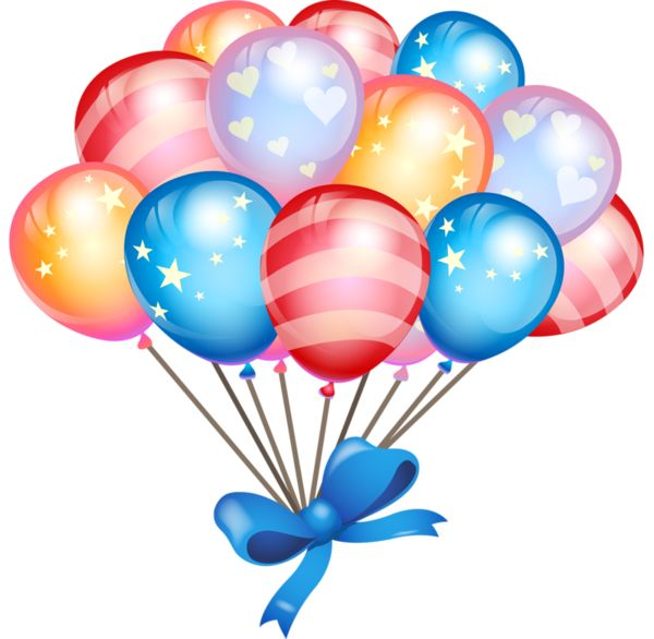 600x586 1163 Best Balloons Amp Boxes Images Goody Bags