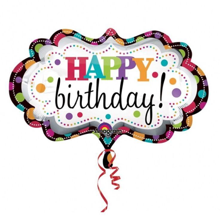 736x736 614 Best Happy Birthday Clipart Images Birthday