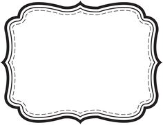 236x182 Free Printable Clip Art Borders Free Vintage Clip Art