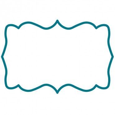 370x370 Fancy Clip Art Archives