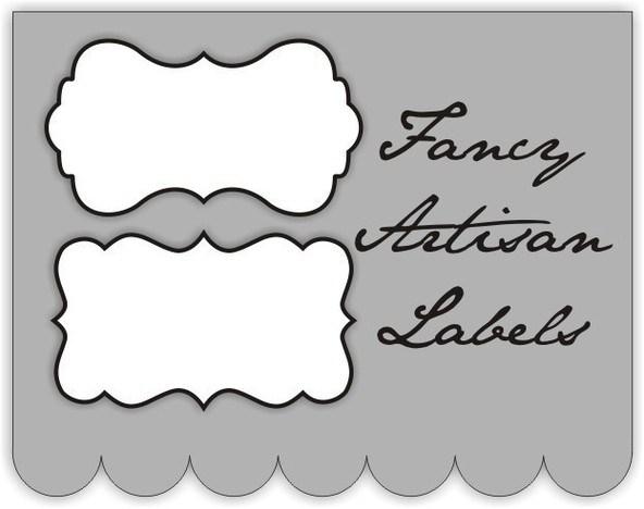 592x468 Clip Art Fancy Schmancy Clipart