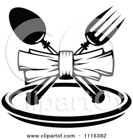 450x470 Fancy Food Clip Art Cliparts