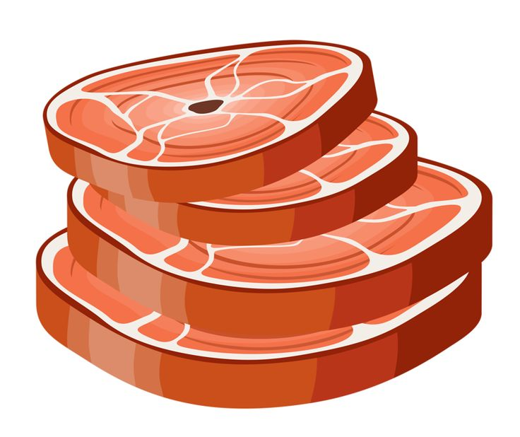 736x618 388 Best ~ Food Clip Art Amp Illustration ~ Images