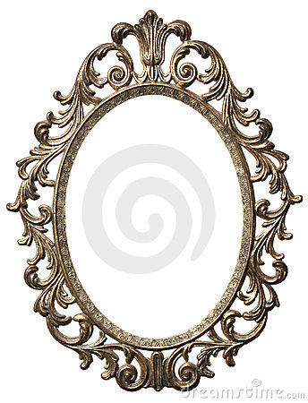 344x450 Best Photos Of Fancy Oval Frame