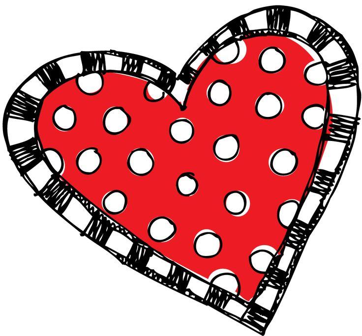 736x684 305 Best Clip Art, Etc. Valentines Images Being